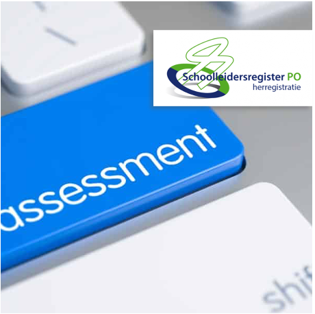 assessment herregistratie
